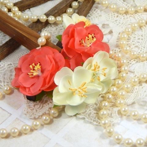 Chesterville Florals