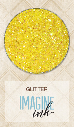 Glitter - Dijon