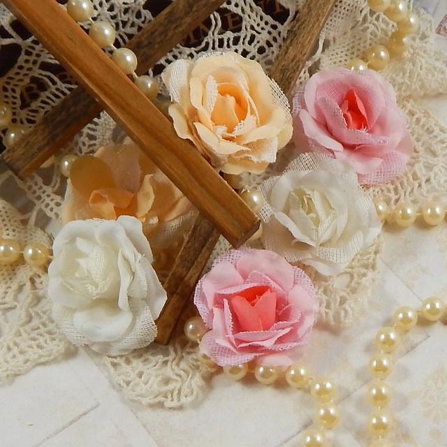 Happy Roses