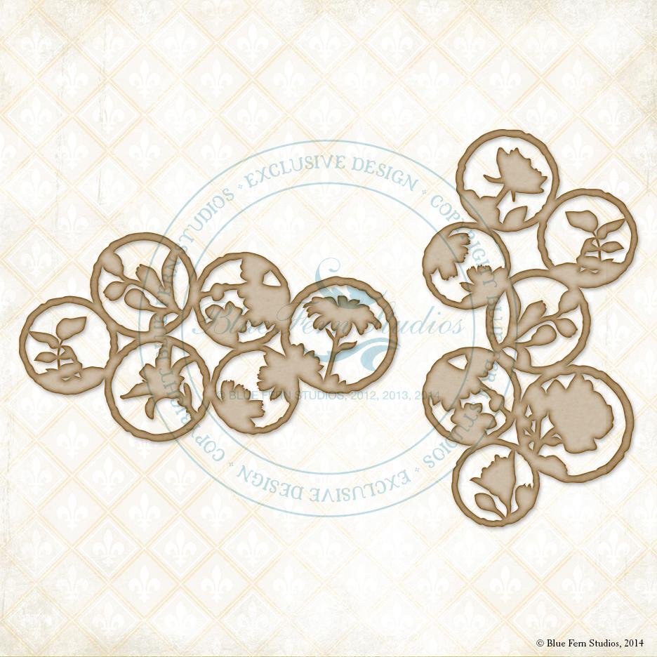 Organic Coins